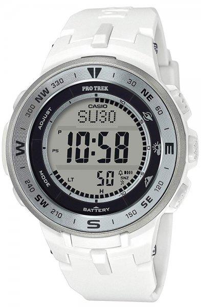 PRG-330-7ER - zegarek męski - duże 3