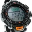 Zegarek męski Casio protrek PRG-40-3VER - duże 2