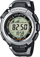 zegarek Pauhunri Casio PRW-1300-1VER