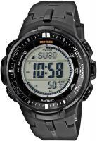 zegarek Mount Rolleston Casio PRW-3000-1ER