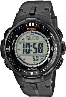 zegarek męski Casio ProTrek PRW-3000-1ER