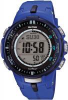 zegarek męski Casio PRW-3000-2B