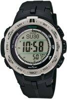 zegarek Pro Trek Kanjut Sar Casio PRW-3100-1ER