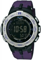 zegarek Pro Trek Rakaposhi Casio PRW-3100-6ER