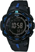 zegarek męski Casio PRW-3100Y-1ER
