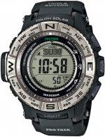 zegarek męski Casio PRW-3500-1ER