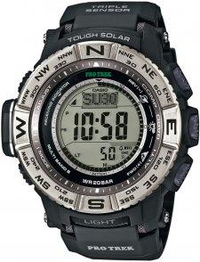 zegarek Cerro Lejia Casio PRW-3500-1ER