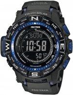 zegarek męski Casio PRW-3500Y-1ER