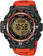 zegarek męski Casio PRW-3500Y-4ER