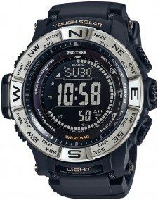 zegarek męski Casio ProTrek PRW-3510-1ER