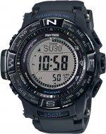 zegarek Pro Trek Cerro Torre Casio PRW-3510Y-1ER