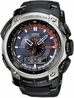 zegarek Casio PRW-5000-1ER