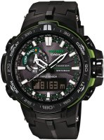 zegarek Casio PRW-6000Y-1AER