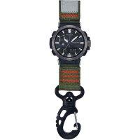 Zegarek męski Casio protrek PRW-60YAE-1AER - duże 3