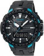 zegarek Casio PRW-6100Y-1AER