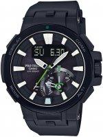 zegarek  Casio PRW-7000-1AER