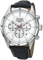Zegarek Pulsar  PT3007X1