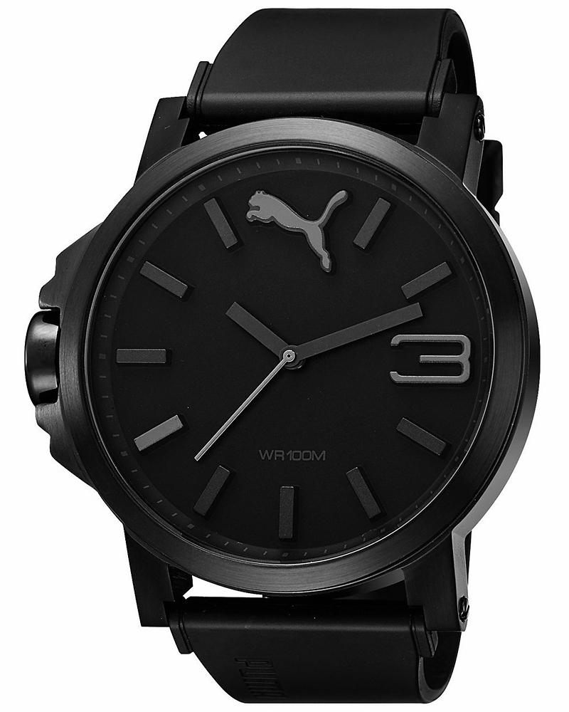 PU102941001 - zegarek męski - duże 3