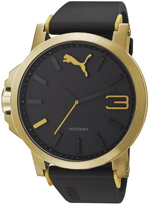 Zegarek Puma PU102941004 - duże 1