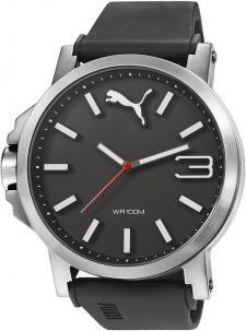 zegarek męski Puma PU102941006