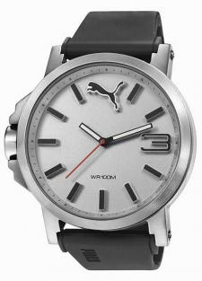zegarek męski Puma PU102941007