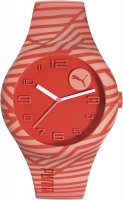 Zegarek damski Puma lifestyle PU103001018 - duże 1