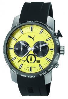 zegarek męski Puma PU103051007