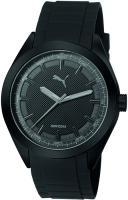zegarek Puma PU103321006