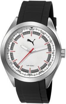 zegarek męski Puma PU103321007