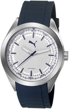 zegarek męski Puma PU103321009