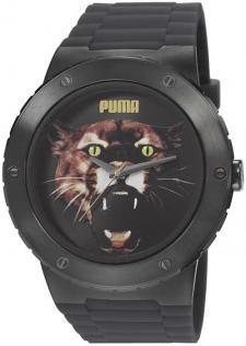 zegarek męski Puma PU103331009