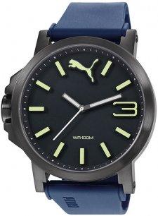zegarek męski Puma PU103461005