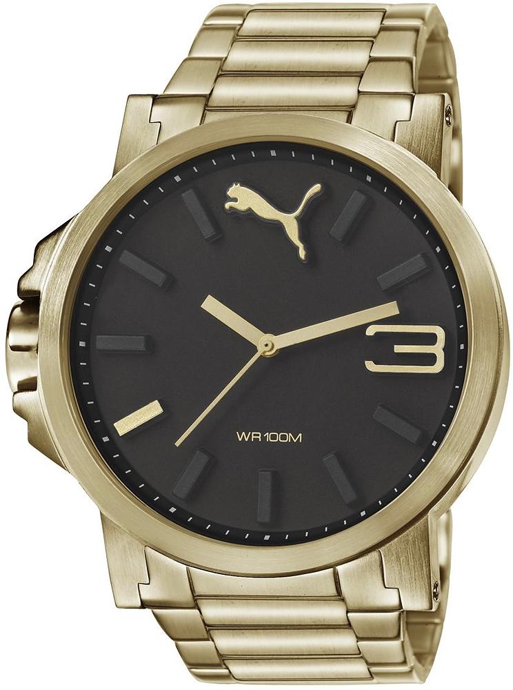 Zegarek Puma PU103461006 - duże 1