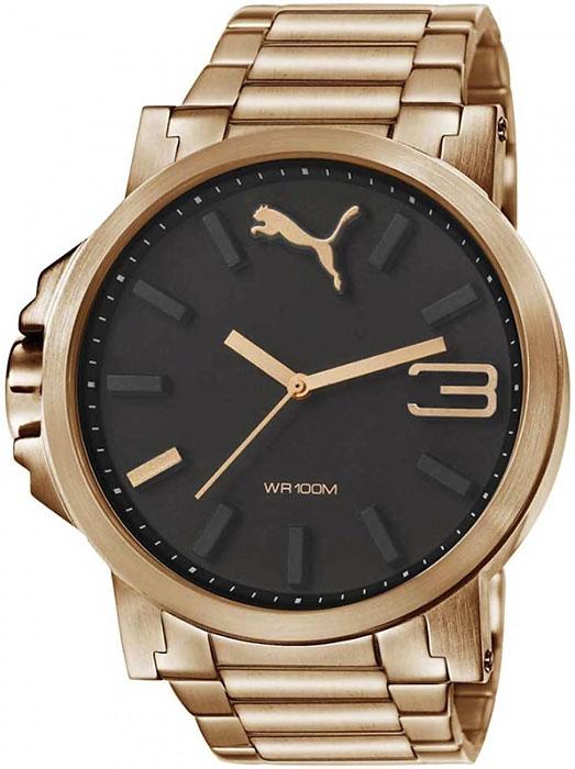 PU103461007 - zegarek męski - duże 3