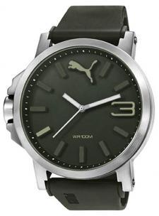 zegarek męski Puma PU103461013