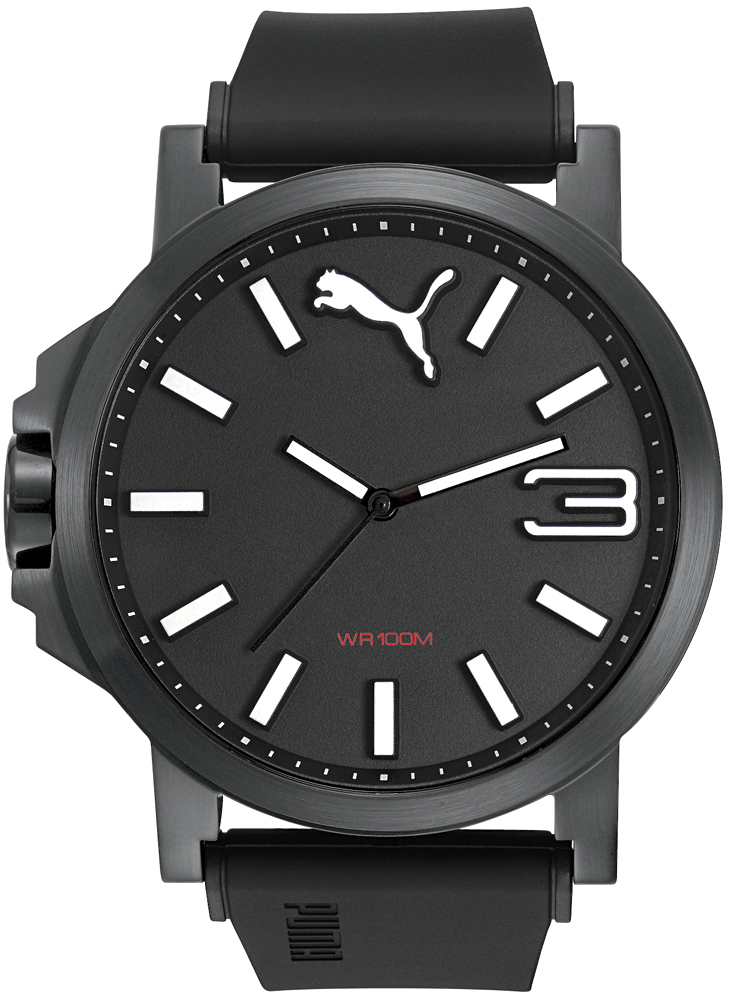 PU103461019 - zegarek męski - duże 3