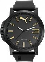 Zegarek męski Puma ultrasize PU103461020 - duże 1