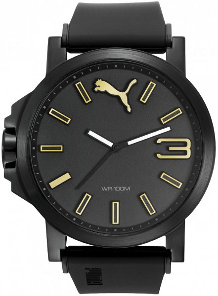 PU103461020 - zegarek męski - duże 3