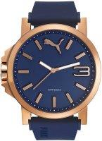 zegarek  Puma PU103461021