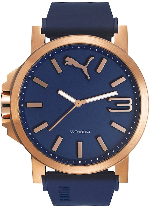 PU103461021 - zegarek męski - duże 3