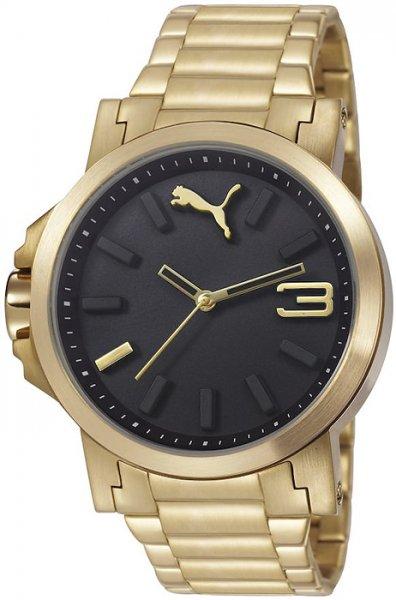 PU103462002 - zegarek męski - duże 3