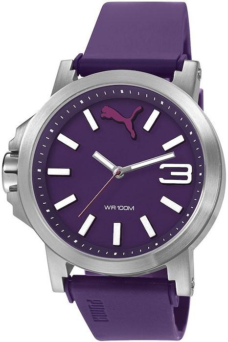 PU103462011 - zegarek damski - duże 3