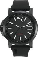 zegarek  Puma PU103462019