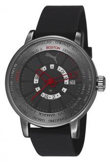 zegarek męski Puma PU103541003