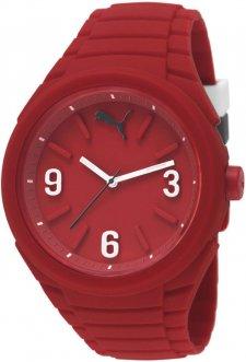 zegarek unisex Puma PU103592005