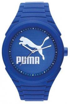 zegarek męski Puma PU103592015