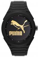 zegarek Puma PU103592016