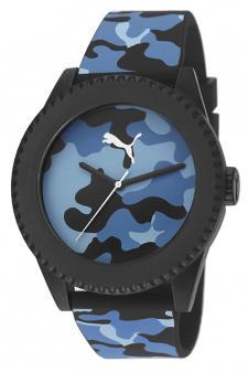 zegarek unisex Puma PU103602004