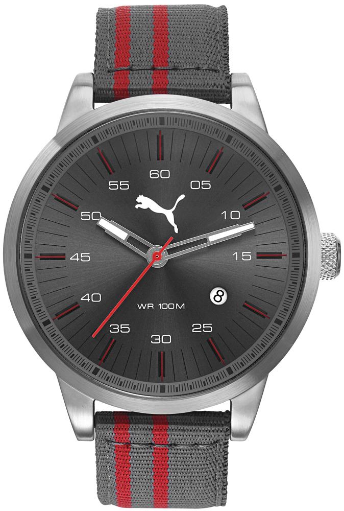 PU103641008 - zegarek męski - duże 3