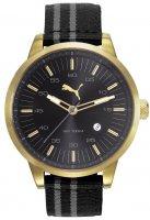 zegarek Puma PU103641009